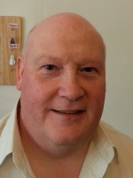Dr G Stuart Wilson BEd (Hons)  MEd  PhD  MBACP  Counselling Therapist