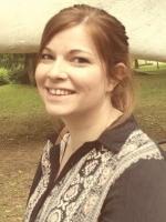 Amanda Pearce (MBACP) PG (Dip) Counsellor