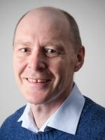 Jonathan Smith (Integrative Counsellor)