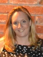Sarah Cunliffe MBACP