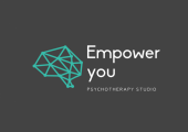 www.empoweryoutherapy.co.uk