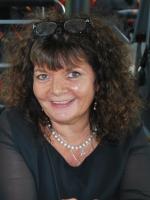 Jacqueline Tobias BA (Hons) MBACP