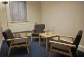 Alcester Rooms<br />Welcome to my new rooms in Alcester