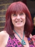 Pauline Farrell-Counsellor MBACP