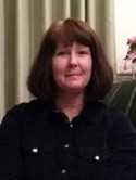 Diane Williams Registered Counsellor (MBACP)