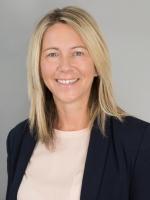 Karen Doyle, Integrative Counsellor, (MBACP) Registered