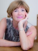 Alma Griffith. Adv. Prof.Dip. PC (Acred), Reg NCS, IEMT & NLP Prac.