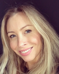 Miranda Christophers PGDip Relationship & Psychosexual Therapy COSRT & BACP