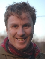 Mike Jones - MBACP Integrative Counsellor