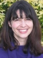 Diana Spencer Dip.Couns MBACP