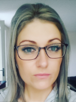 Emma Banks MBACP - Together Therapy Manchester