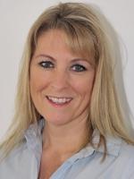 Lisa Green MBACP
