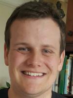 Andrew Smith - BSc (Hons) Psych, Ad Dip PC, Dip PC, Hyp Dip CS