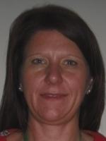 Jo Cushion Reg MNCS(Acc). Counsellor/Supervisor. Adults, Adolescent & Children.