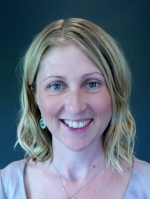 Victoria Watkins - The Centre for Parenting