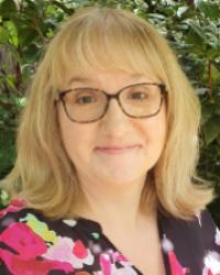 Christine Szpytma