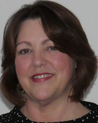 Allison Hartman