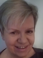 Barbara Riddell (Integrative Counsellor), MBACP (Registered)