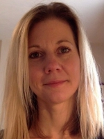 Helen Martin-Smith