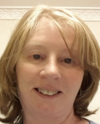 Heather Guy BA (Hons) Counselling & BACP approved full member