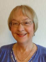 Hazel Thompson BA (Hons), PGCE, DipCounselling, MBACP (Accred)