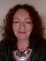 Lynn Brown MBACP