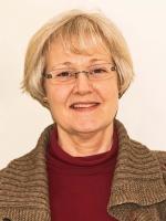 Janet Sherrard, BA(Hons), M Psych Psych, MACP (Reg)