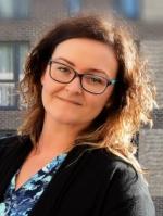 Katie Sobkowicz