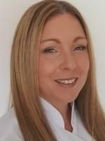 Eilidh McKenzie MSc BA(Hons) MBACP MCThA  Angelite Therapy