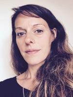 Maria Papaspyrou