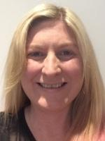 Sharon Stallard  Accred MNCS - Keltic Coaching & Counselling