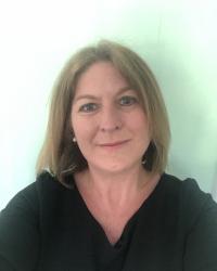 Sharon Stallard