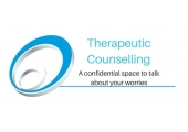 Therapeutic counselling