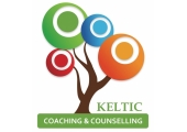 Keltic Coaching and Counselling