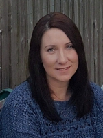Laura Mearns