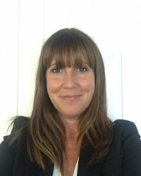 Lisa Bostock-Shelley