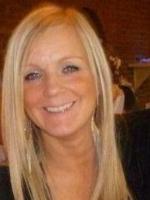 Sally Garner MNCS (Accred), dip., post.grad. Pscyhotherapist