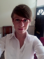 Dr Claire Williams, Chartered Clinical Psychologist