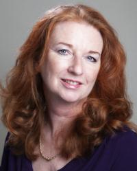 Julie Tinning