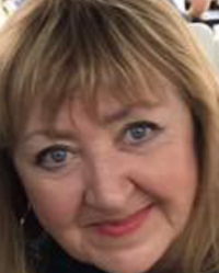 Marian Mehl MBACP (Accredited)