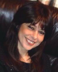Samantha Tamaddon - Counsellor & Psychotherapist (UKCP)