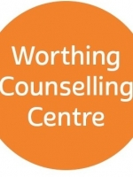 Worthing Counselling Centre