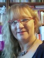 Kerry Morris