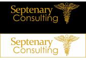 Septenary Consulting