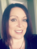 Amanda Bowen Accredited CBT Therapist (RNMH)