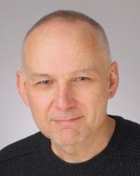 John Witney