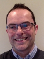 Martin Edwards MBACP Dip ,TA Psychotherapeutic Counselling