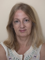 Gill Roulstone - MBACP (Accredited)