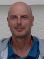 Rob Shaw Accredited BABCP Psychotherapist EMDR, CBT, ACT & Counsellor