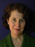 Dr M. H. Louise Ivinson MB ChB MRCPsych (retd). SENIOR COUPLE THERAPIST.
